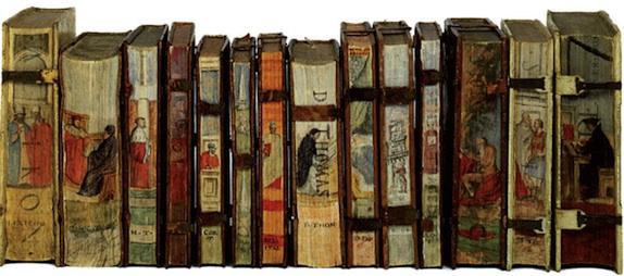 livros-com-cortes-pintados