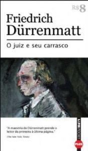 o_juiz_seu_carrasco_borda